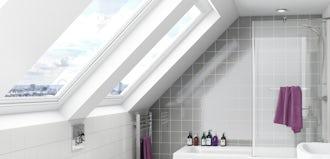 Stupendous Ensuite Bathroom Ideas Victoriaplum Com Download Free Architecture Designs Embacsunscenecom