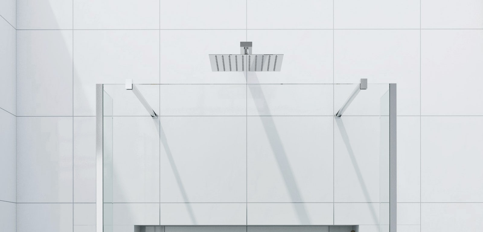 Shower for giving heated: types, features, choice 57