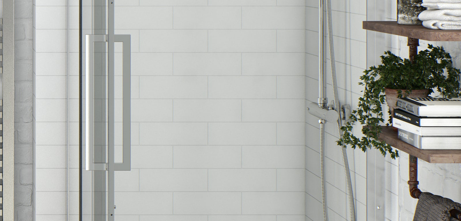 Shower enclosure suite buying guide