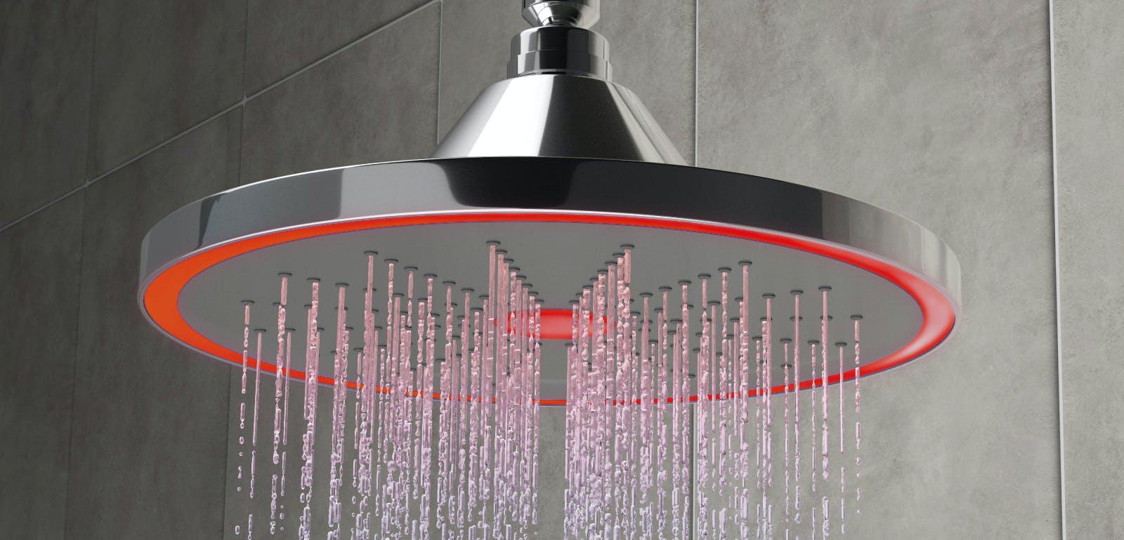 Shower Head Buying Guide Victoriaplum Com