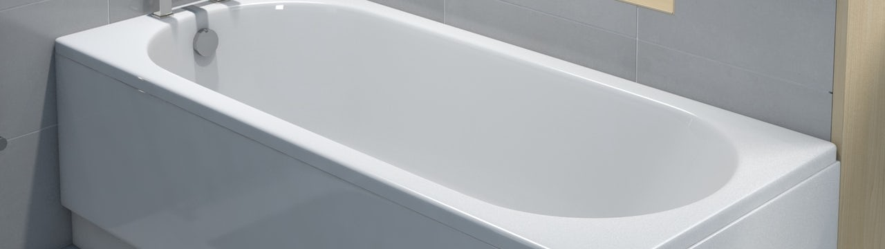 Straight bath buying guide