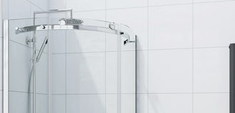 Want to install a shower enclosure? Read this first…