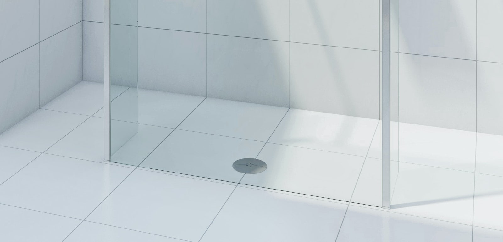 5 reasons to waterproof your bathroom | VictoriaPlum.com