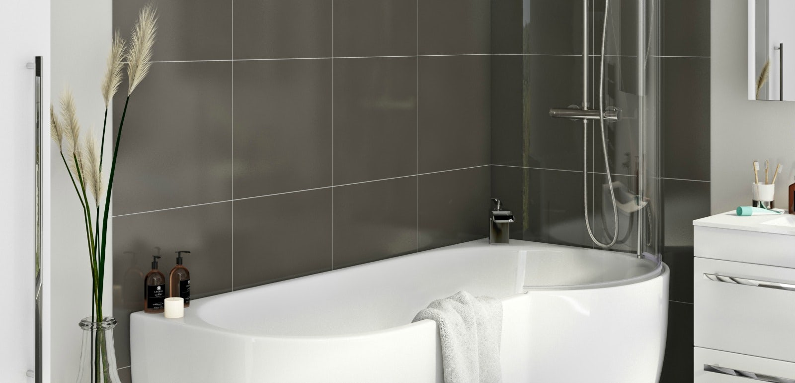 will not having a bath affect property price? | victoriaplum