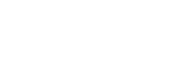 Mira showers Logo