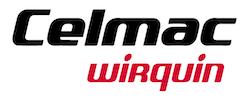 Celmac Wirquin Logo