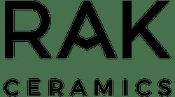 RAK Logo