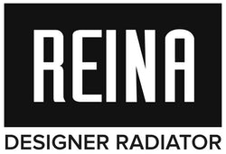 Reina Logo