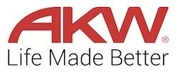 AKW Logo