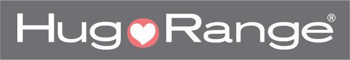 Hug Rug logo