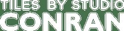 Tiles by Studio Conran Logo