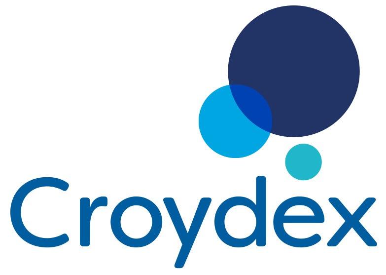 Croydex logo