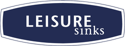 Leisure Logo