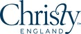 Christy towels logo