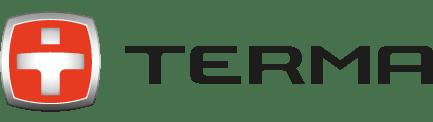 Terma logo
