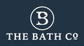 The Bath Co. Logo