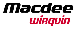 Macdee Wirquin Logo