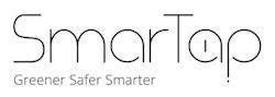 SmarTap Logo