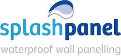 Splashpanel Logo