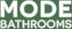 Mode Bathrooms Logo
