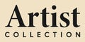 Artist Collection logo