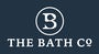 The Bath Co.