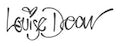 Louise Dear logo