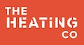 The Heating Co. logo