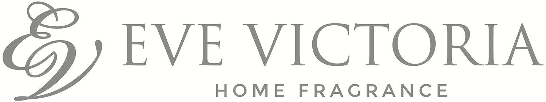 Eve Victoria logo