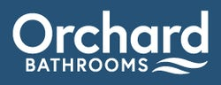 Orchard Bathrooms Logo