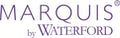 Marquis by Waterford logo