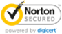 Norton Security logo image