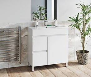 Bathroom Furniture Bathroom Furniture Uk Victoriaplum Com