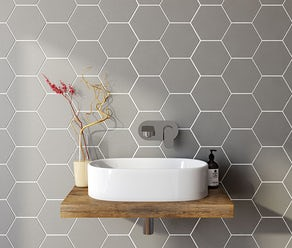 Tiles Walls And Floors Victoriaplum Com