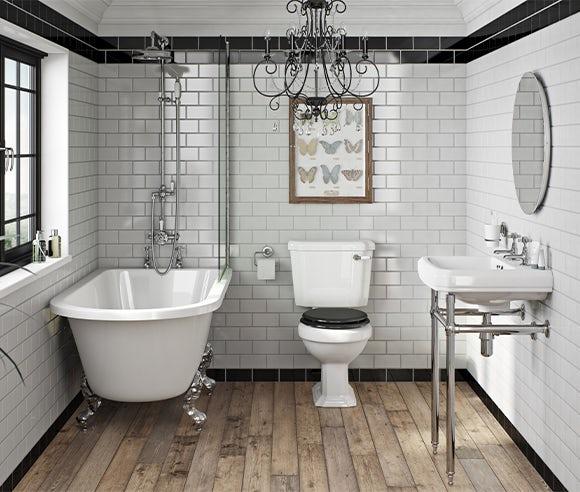 Bath room pics 6