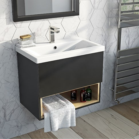 bathroom vanity units vanity units with basins victoriaplum com rh victoriaplum com Bathroom Vanity with Basin Units Hampton Bay Bathroom Vanity