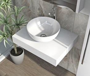 Sensational Bathroom Vanity Units Vanity Units With Basins Download Free Architecture Designs Ogrambritishbridgeorg