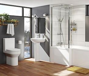 Victoriaplum Com The Bathroom Specialists Victoriaplum Com