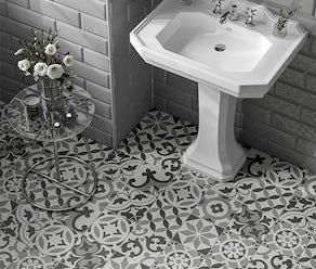 Remarkable Tiles Walls And Floors Victoriaplum Com Download Free Architecture Designs Rallybritishbridgeorg