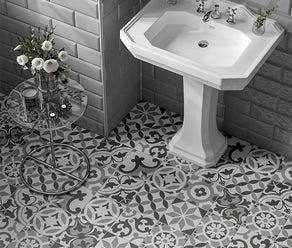 tiles, walls and floors | victoriaplum