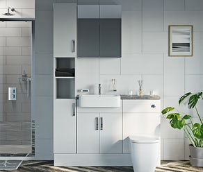 VictoriaPlum com | The bathroom specialists | VictoriaPlum com™