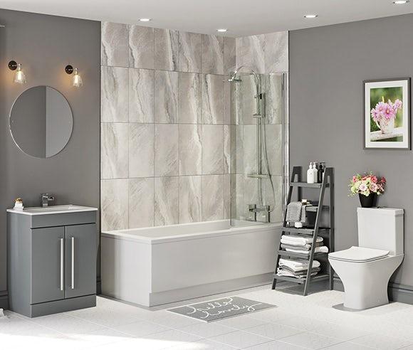 bathrooms.  Bathrooms Bathroom Suites Intended Bathrooms
