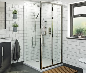 Victoria Plumb Showers >> Wide Range Of Shower Enclosures And Cubicles Victoriaplum Com