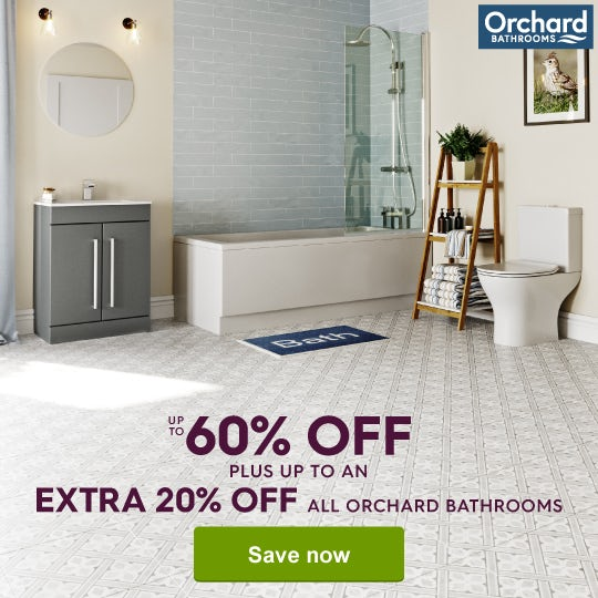 Up to 60% off Mid Season Savings plus up to an extra 20% off