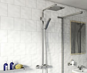 Victoria Plumb Showers >> View Our Wide Range Of Showers Victoriaplum Com