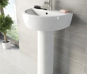Bathroom Sink.Wide Range Of Bathroom Basins And Sinks Victoriaplum Com