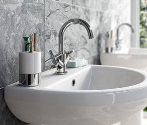 Taps Quality Bathroom Taps From 163 17 99 Victoriaplum Com