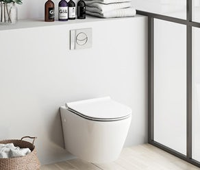 bathroom toilets toilet systems victoriaplum com