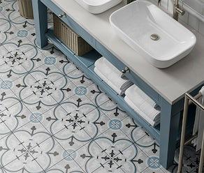 Tiles Walls And Floors Victoriaplum Com