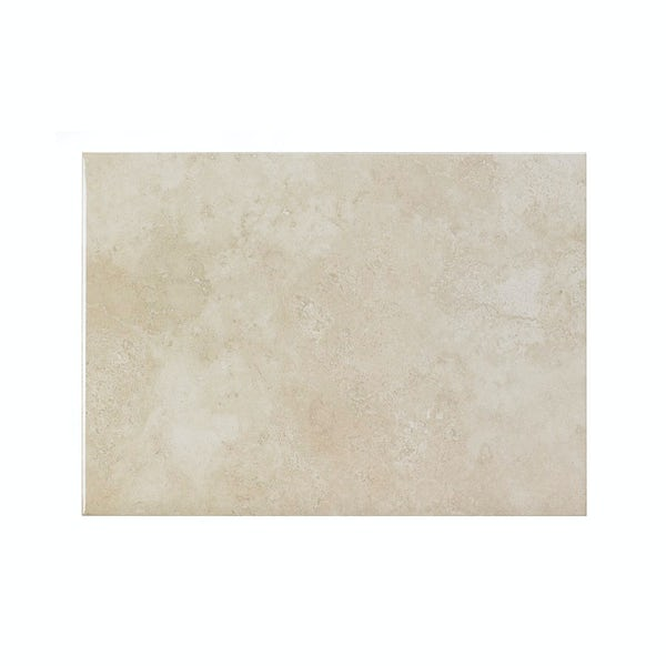 Earth Gloss Stone 300x416mm (8)